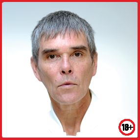 *Rescheduled from Friday 30 October 2020.The Stone Roses frontman Ian Brown will headline a tour of Ireland in 2020.Monday 17 May 2021