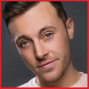 Ireland's hottest act Nathan Carter returns to Cork Opera House with his amazing new concert. Thursday 28 October 2021.
